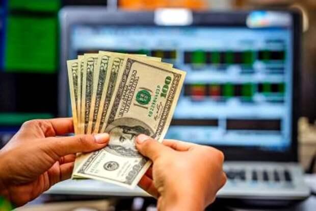 Как получать пассивный доход и не терять активные деньги