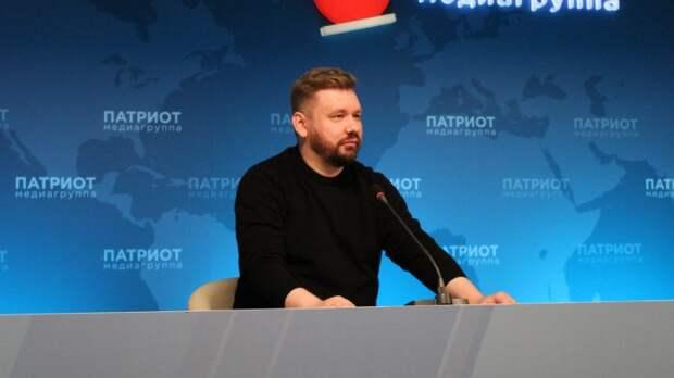 """""""Собрала деньги на воздух"""": Серуканов указал на признаки мошенничества в кампании Соболь"""