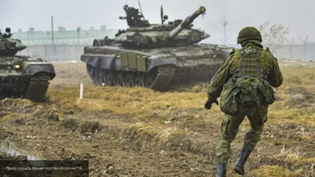 Смешко: Украина не сможет выдержать возможный удар с воздуха из-за устаревшей ПВО