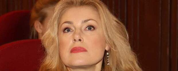 Мария Шукшина высказалась о появлении Бузовой на сцене МХАТа