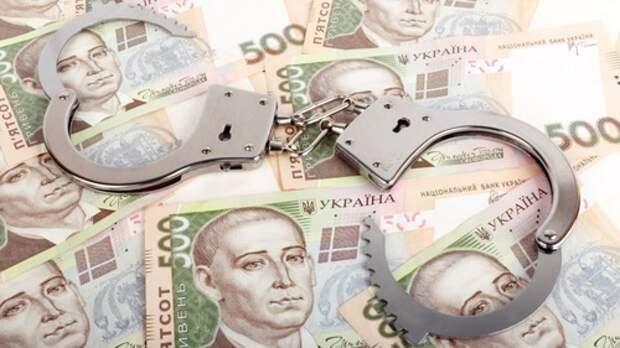 Украина: Ё - моё!