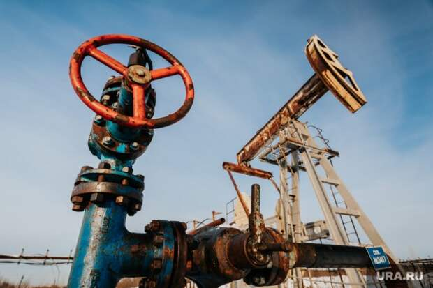 В Британии призвали ЕС прекратить нападки на Россию из-за газа
