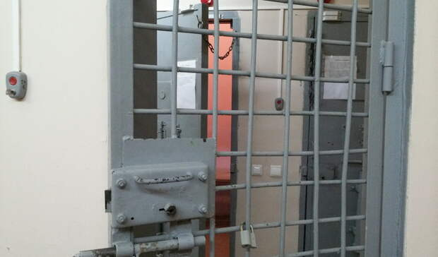 Изъято 7,8 кг«синтетики»: двум «закладчикам» грозит до20 лет тюрьмы вЕкатеринбурге