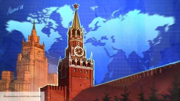 Sohu: Москва хитростью пресекает массовый вывоз российского золота на Запад
