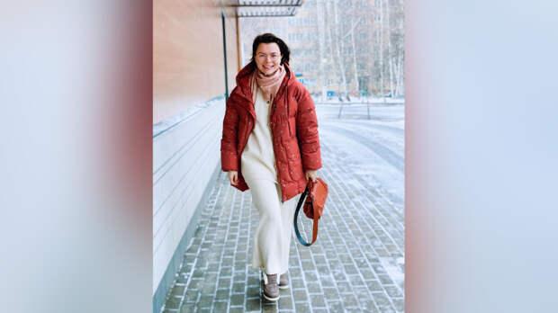 «Красотка, нет слов»: черно-белое фото Татьяны Брухуновой приятно удивило подписчиков