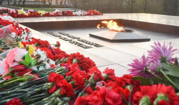 Стала известна программа Дня Победы вПетрозаводске