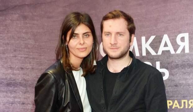 Бывший муж Надежды Михалковой подтвердил слухи о разводе