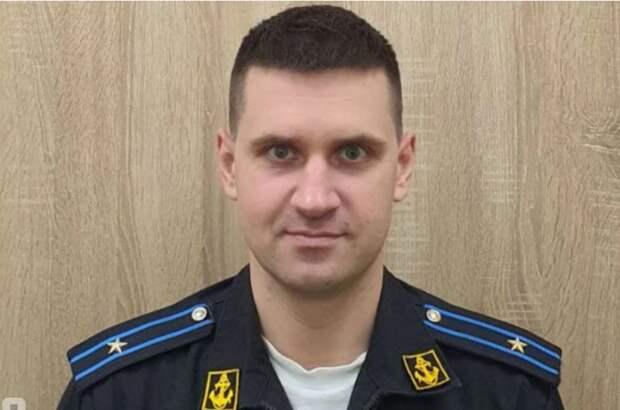 Выпускник Краснодарского авиаинститута вошел в российский отряд космонавтов