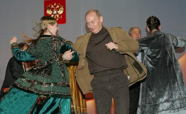 «Капля за каплей…», - российский «шоу-биз» «покидает» Россию