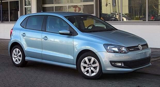 VW_Polo_1.2