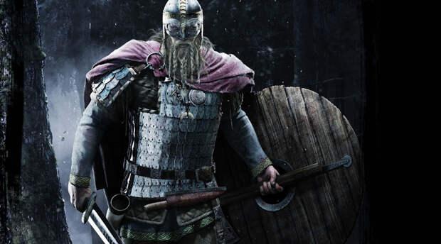 Нормандцы Викинги были настоящим бичом древней Европы. Дело в том, что населению современной Дании, Исландии и Норвегии выращивать скот и урожай на своих ледяных территориях было крайне затруднительно. Единственным шансом выжить оставались набеги на прибрежные государства, которые со временем превратились в полномасштабные набеги. Неудивительно, что при таких условиях целые народы превращались в настоящие касты свирепых воинов.