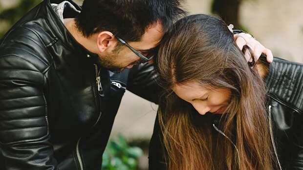 Сексолог Кульгавчук рассказал, чем может обернуться для пары раздельный отдых
