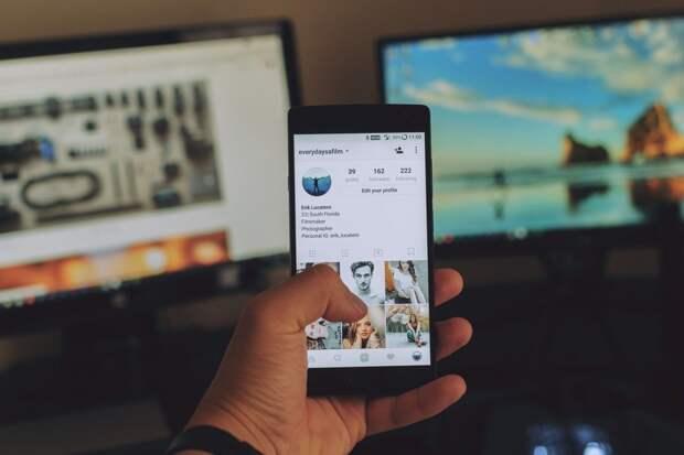 Технологии влияния: как Китай использует социальные сети