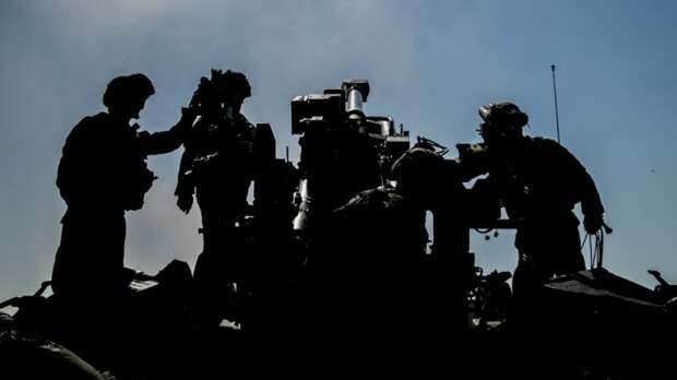 Баранец раскрыл слабую сторону армии США