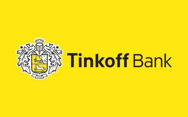 Тиньков договорился с минюстом США об урегулировании налоговых претензий - газета