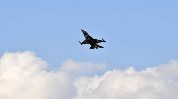 """США испытали """"волшебный"""" X-самолёт: Истребитель шестого поколения бросит вызов Су-57"""