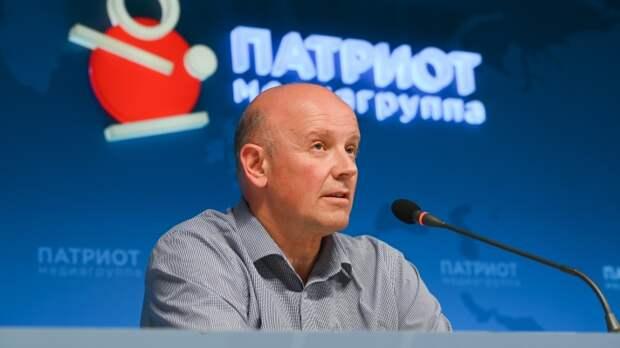 Россиян предупредили о возможных проблемах при прохождении техосмотра этой осенью