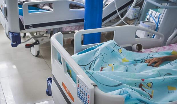 ВУфе врачи могут спрогнозировать риск смерти отCOVID-19 поЭКГ