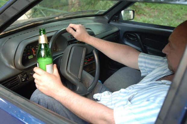 Опрос ЗР: должны ли водители платить за медосвидетельствование из своего кармана?