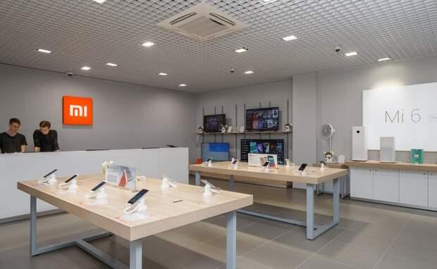 Почему так популярен магазин б/у техники Мобисток в Минске