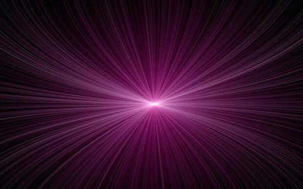 Можно ли двигаться быстрее скорости света?
