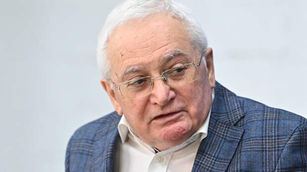 Политолог дал оценку словам Псаки о санкциях США против России