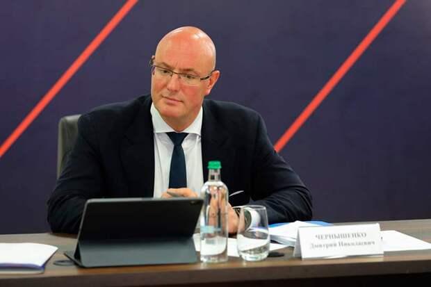 Российское правительство анонсировало запуск трех новых суперсервисов на Госуслугах, для облегчения жизни россиян