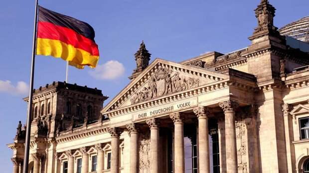 О подготовке Германии к войне против России заявили в бундестаге