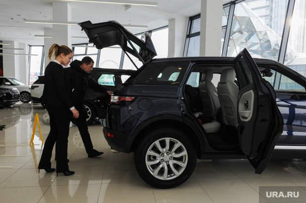 Всоюзе дилеров предупредили оловушке при покупке новой машины
