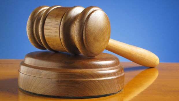 Американский суд приговорил бывшего спецназовца к 15 годам тюрьмы за шпионаж