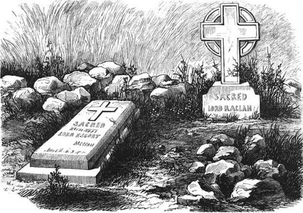 Загробные приключения: 5 жутких историй о жизни после смерти