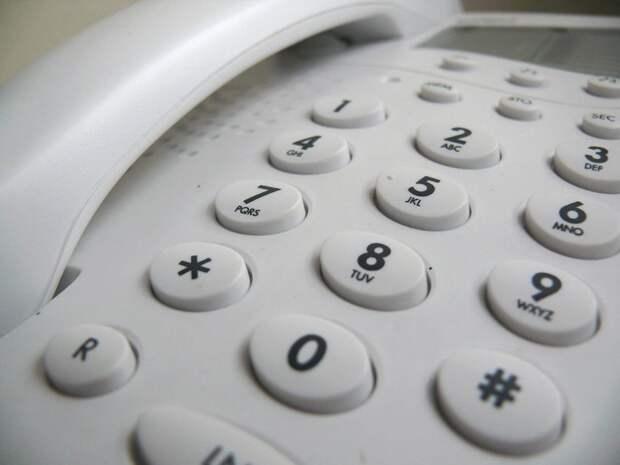 Обратная связь: обзор звонков в редакцию «СЗ»