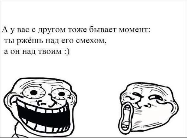 rTjyzC_vvuY