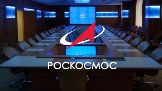 """Стали известны сроки начала работ по созданию российской спутниковой сети """"Сфера"""""""