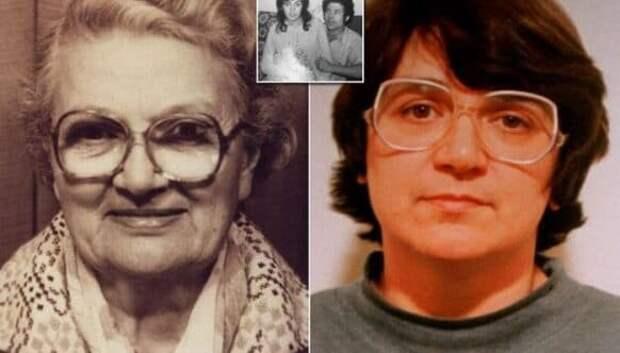 Убийственное воспитание: 3 типа матерей, которые могут вырастить маньяка