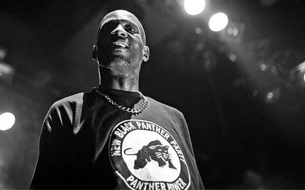 Звезды НБА почтили память популярного рэпера. DMX: причина смерти, популярные песни