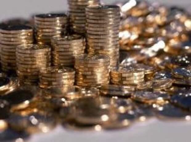 Гаражи и торговые центры: как Счетная палата предлагает дособрать налоги