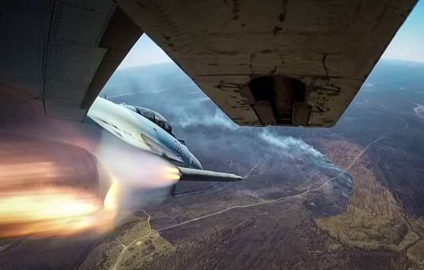 Новые российские ракеты «Бронебойщик» полностью готовы к эксплуатации