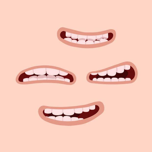 Скрип зубами во сне: почему это происходит и нужно ли лечить?