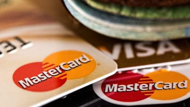 Банки ликвидируют часть кредитов и кредитных карт: чем это обернётся для заёмщиков
