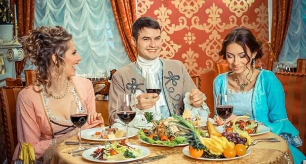Блог Павла Аксенова. Анекдоты от Пафнутия. Фото RumisPhoto - Depositphotos