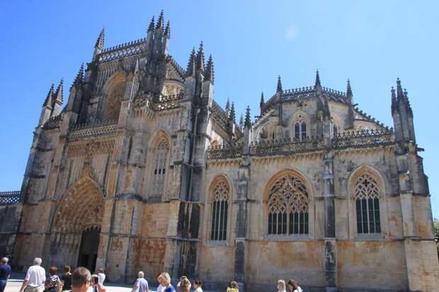 7 интересных фактов о Португалии, о которых вы, возможно, не знали