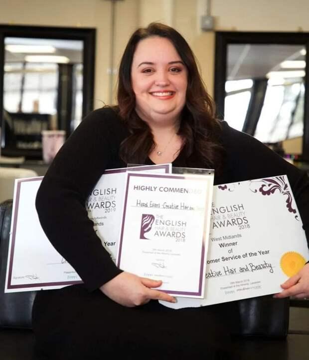 Страх— лучший мотиватор: три женщины похудели из-за боязни попасть вгруппу риска Covid-19