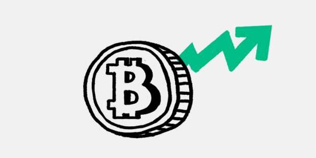 Онлайн курс криптовалюты на сегодня — помощник трейдера в принятии решения во что инвестировать