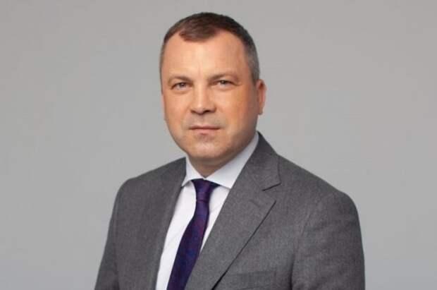 Евгений Попов: Государство должно поддержать работающих пенсионеров