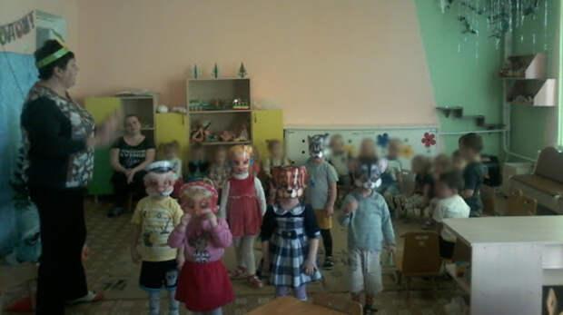 Воспитателей детсада вРостовской области на8 месяцев лишили стимулирующих выплат