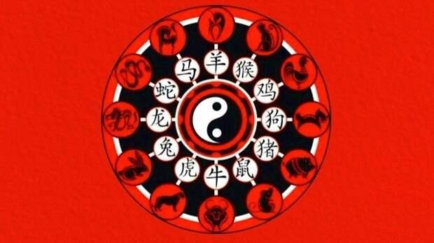 Столкновение, день болезни ифеерический успех: Китайский гороскоп нанеделю с20 по26сентября