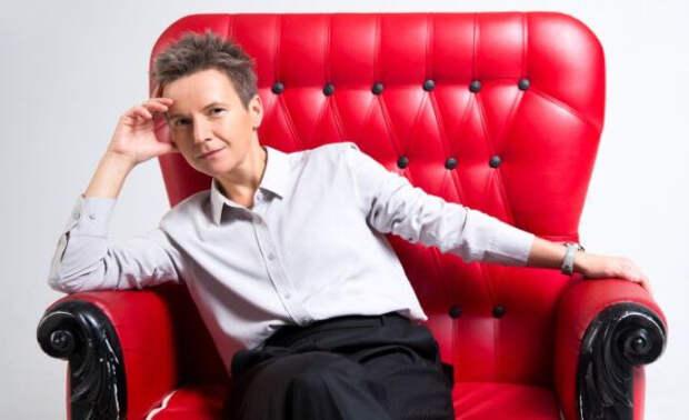 Певица Светлана Сурганова раскрыла шокирующие подробности борьбы с раком