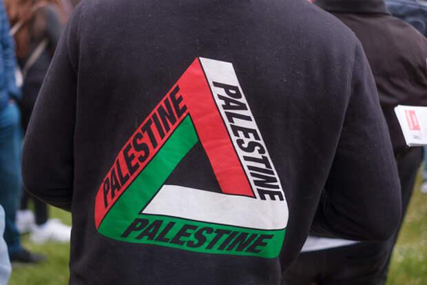 Друзья Палестины. Почему российские интеллигенты разлюбили Израиль