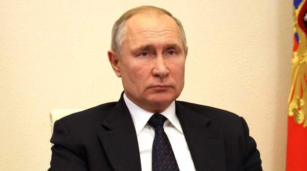 Путин распорядился создать методику для оценки качества жизни в регионах РФ